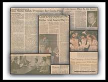 horiz Newspaper Clipping Montage for Sharon.jpg