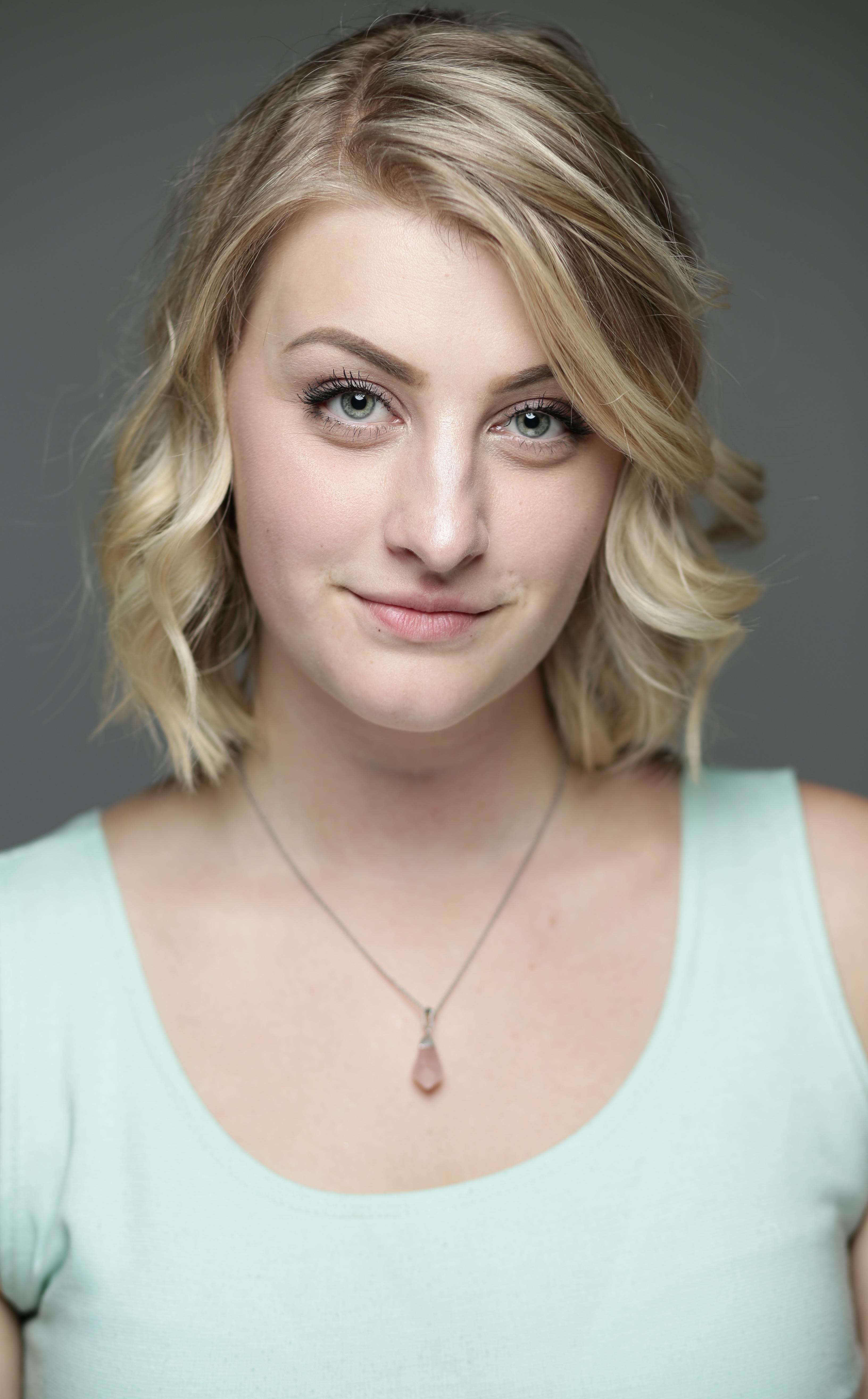 Emily Seifert