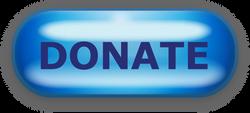 MAKE A TAX-EXEMPT DONATION