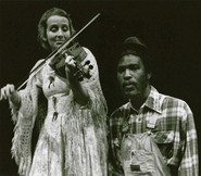 006 Scene from performance at TPAC.jpg