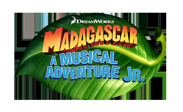 MADAGASCAR-JR_LOGO_TITLE_4C.png