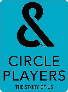 Circle Logo Poatrait Teal Background Rounded Corners Black Text.png
