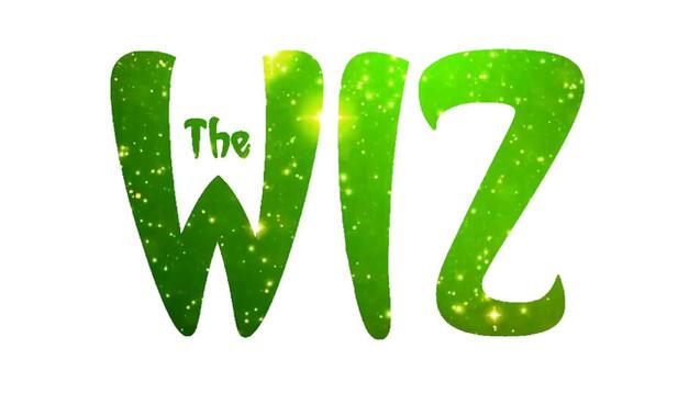 """""""The WIZ"""" (Trailer)"""