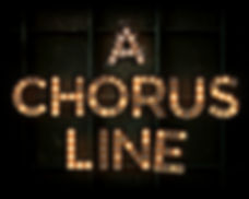 ChorusLine logo.jpg