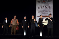 014 TITANIC the Musical 100th (TPAC) 2012.jpg