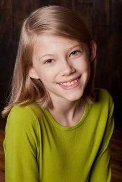 Hannah Trauscht