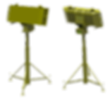 radars spec photo.png