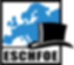 eschfoe_logo.png