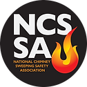 NCSSA_logo.png