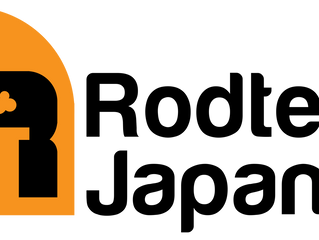 Rodtech認定 安全インストラクター 誕生