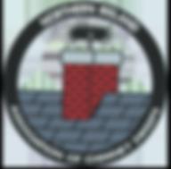 NIACS-logo.png