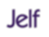 Jelf_logo.png