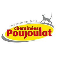 Poujoulat_logo.jpeg