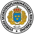 SVERIGES_logo.jpg