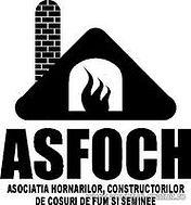 ASFOCH.jpg