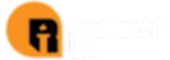 Rodtech_Logo_white.png