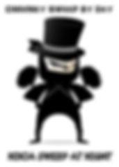 ninja_complete.jpg
