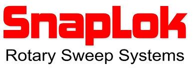 SnapLok_Logo1.jpg