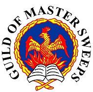 Guilds of master sweep.jpg