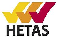 Hetas_logo.jpg