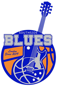 logo Southside Blues.png