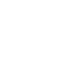 TIK_rogo_shiro.png