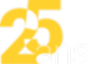 logo_25ansSOSh.png