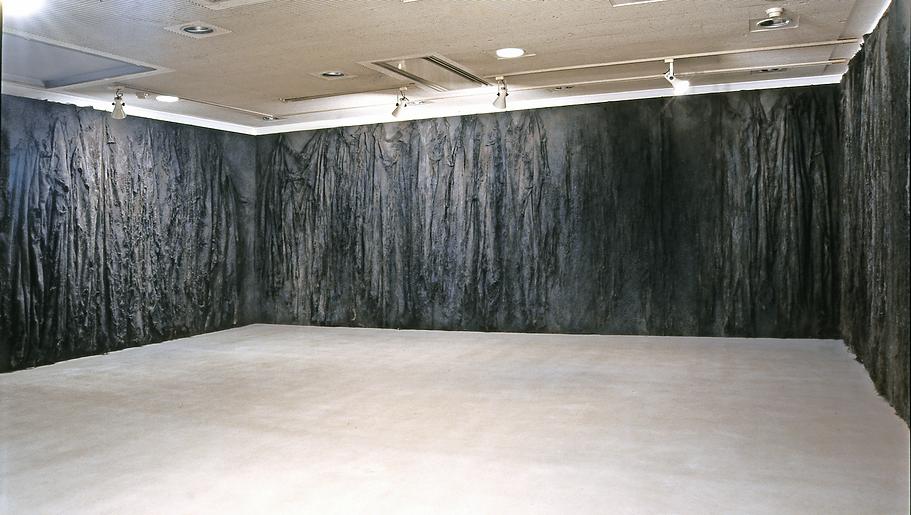(10)-1 2003 underground stem 031 [solo e