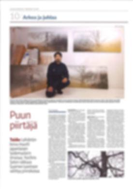 Laukaa Konnevesi 2019 2-1_page_1.jpg
