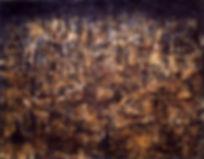 (2) 2001  黒い空、沈む大地.jpg