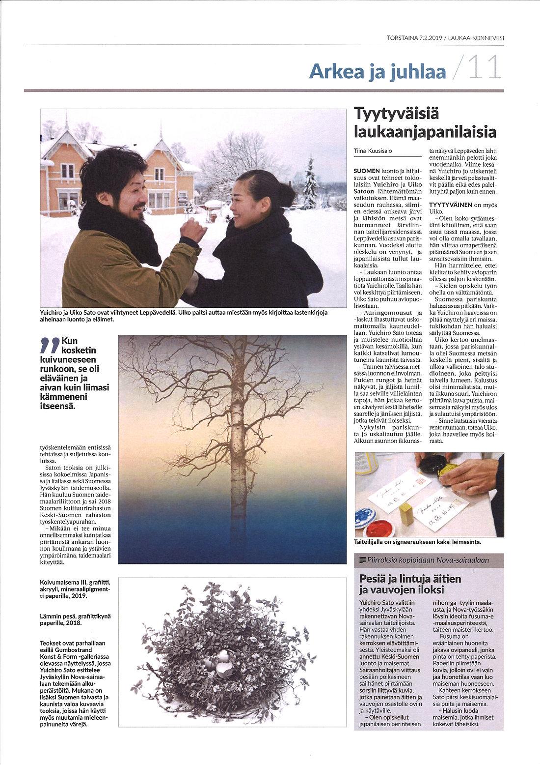 Laukaa Konnevesi 2019 2-2_page_1.jpg