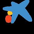 La_Caixa_logo.svg.png