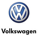 vw-logo_edited.jpg