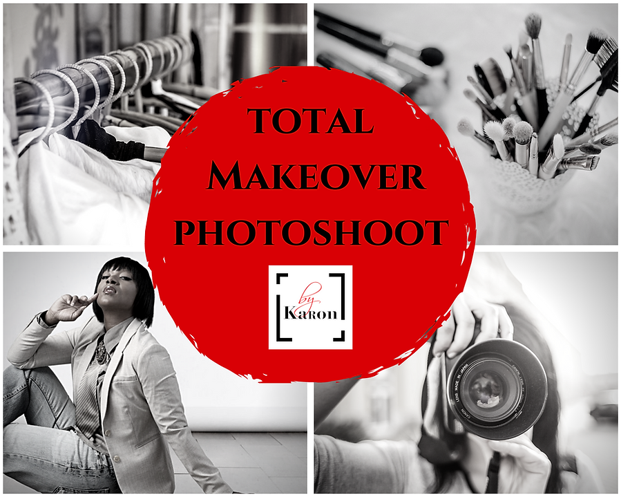 TotalMakeOver Icon.png