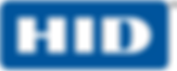 1200px-HID_Global_logo.svg.png