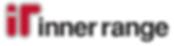 inner-range-logo-400.png