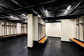 Sporting-Complex-Refurbishment-1000x670.