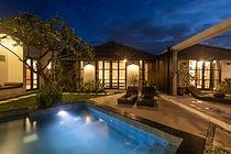 11. Dipta Villas 6 BR - Exotik Villas Ba