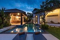 09. Dipta Villas 6 BR - Exotik Villas Ba
