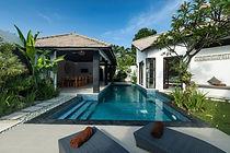 14. Dipta Villas 6 BR - Exotik Villas Ba