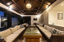18. Dipta Villas 6 BR - Exotik Villas Ba