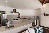 04. Dipta Villas 6 BR - Exotik Villas Ba