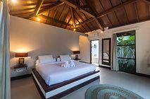05. Dipta Villas 6 BR - Exotik Villas Ba