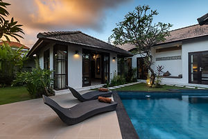 13. Exotik Villas Bali - Dipta 3 BR.jpg