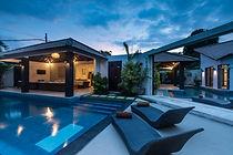 13. Dipta Villas 6 BR - Exotik Villas Ba