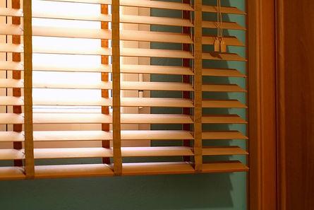 50mm wood ventian 1.jpg