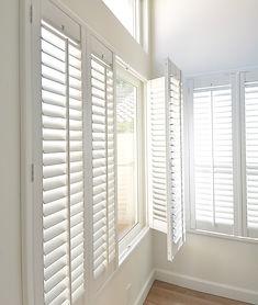 white-painted-shutters.jpg