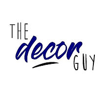 The Decor Guy Logo 3.jpg