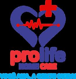 Prolife Logo PNG.png