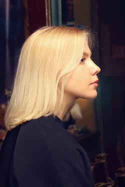 Дарья Круглова